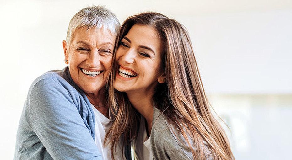 Обида народителей: 4 способа решить семейные проблемы