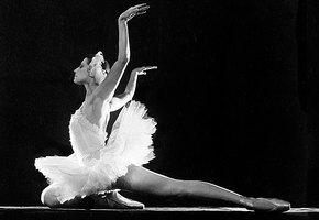 Майя Плисецкая: почему «неправильная балерина» всю жизнь не могла заснуть ночами