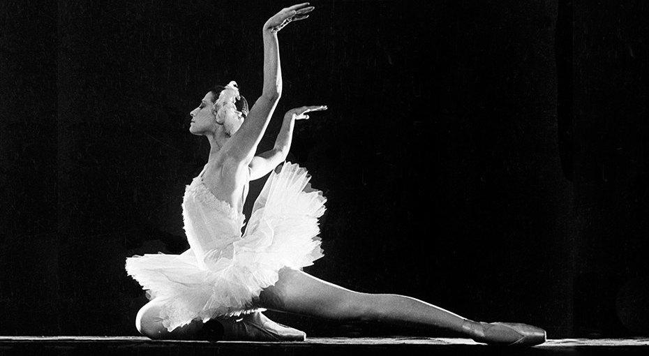 Майя Плисецкая: почему «неправильная балерина» всю жизнь немогла заснуть ночами