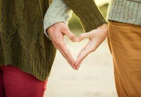 Одна любовь на всю жизнь - миф, который вам навязали