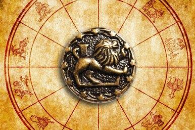 Успешные начинания ивозможные конфликты. Лунный гороскоп на3 августа