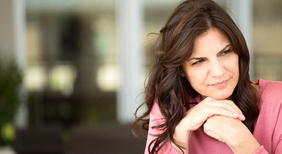 9 изменений, которые происходят снашим здоровьем после менопаузы — итребуют внимания