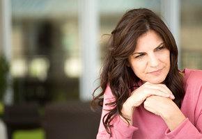 9 изменений, которые происходят после менопаузы — и требуют внимания