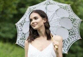 Изящная красота: бывшая возлюбленная Павла Табакова выложила откровенное фото