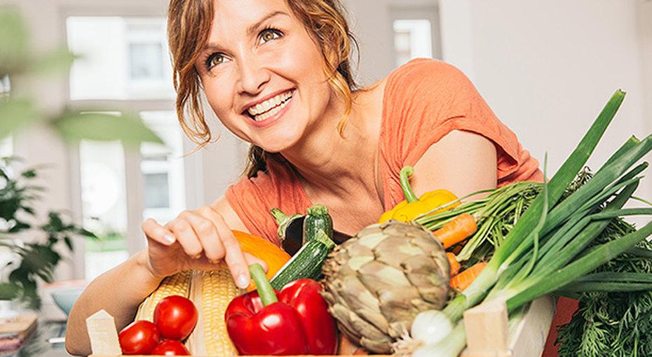 Питание При Климаксе Чтобы Похудеть Форум. Как быстро, правильно и надолго похудеть женщине после 50 лет: меню, правила диеты, рекомендации диетолога, отзывы и реальные истории похудевших