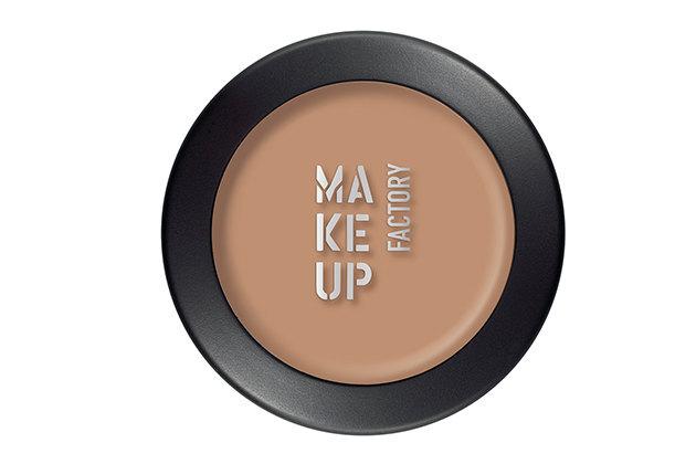 Тональная основа Make Up Factory Camouflage Cream – 730 руб.
