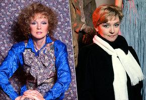 Знаменитые наряды героинь советского кино