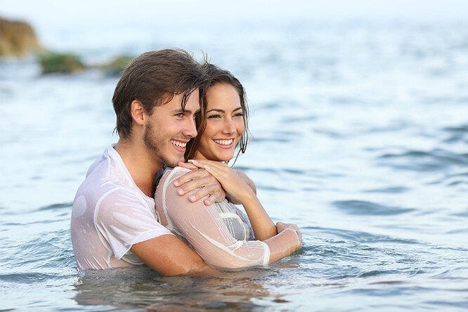 6 способов направить отношения вправильное русло