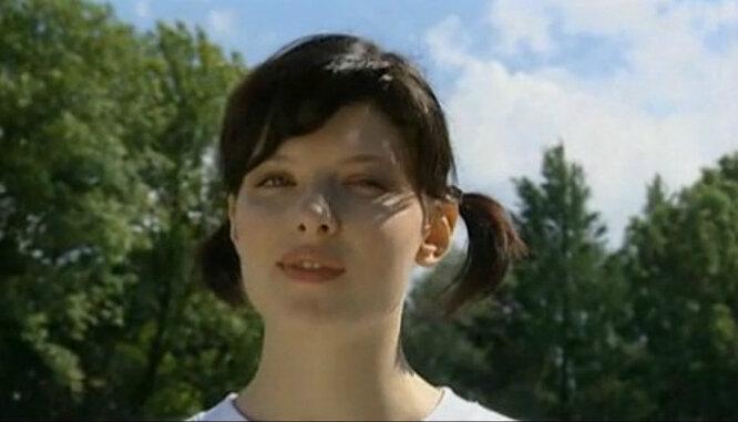 Улицы разбитых фонарей-6 (2004)