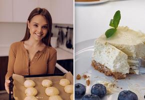 «Уютная Лера»: Как любовь к вкусной домашней еде стала «работой мечты»