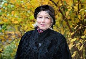 Трагедия Елены Дриацкой: почему её «хрустальный голос» умолк так рано