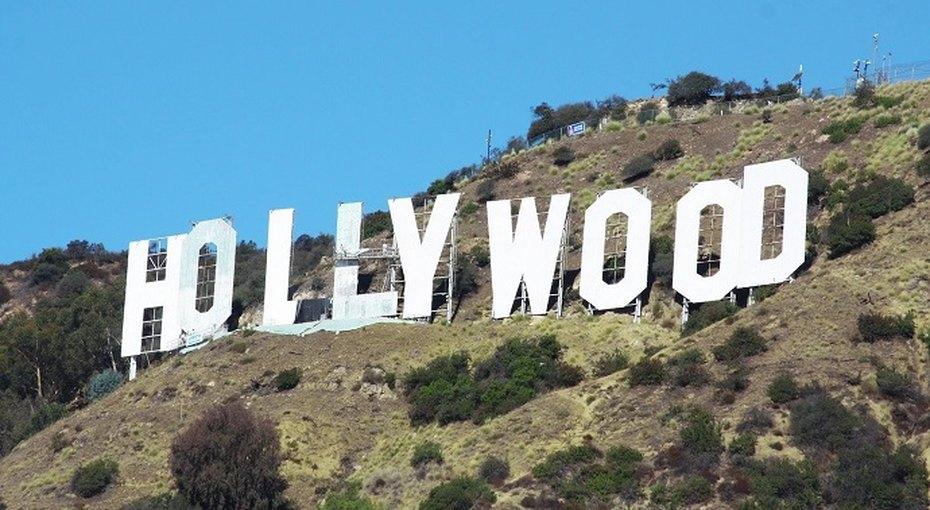 5 советов отдиетологов голливудских звезд длятех, кто хочет похудеть быстро инавсегда