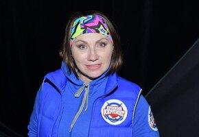 «Прохожу реабилитацию»: Роза Сябитова вернулась домой после серии операций