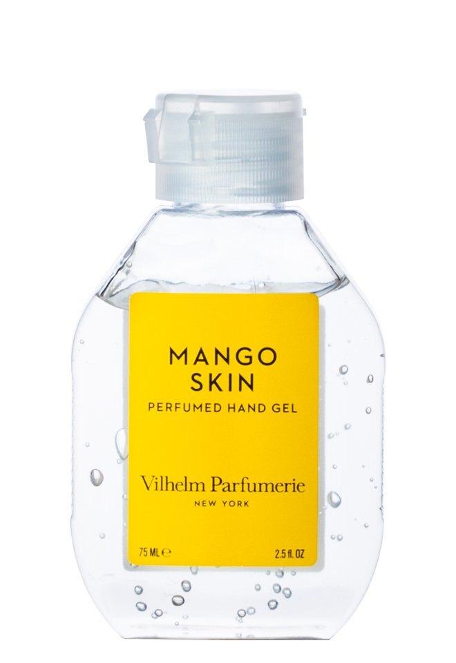Mango Skin, Vilhelm Parfumerie, 553 руб