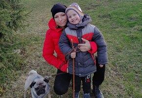 Планирую жить: нереальная история Елены Алферовой, которая пережила рак дважды