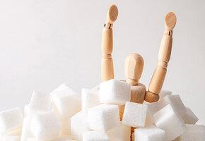 Инсулинорезистентность: как похудеть и сохранить здоровье?