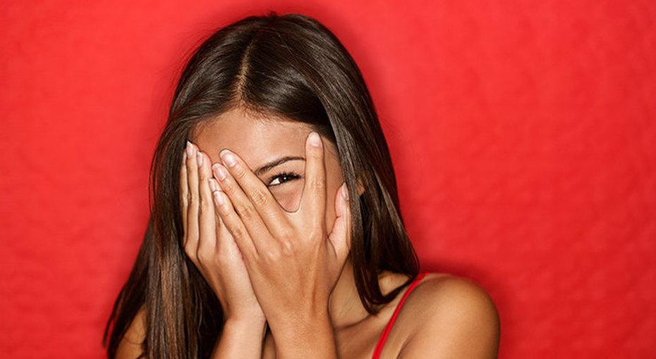 Страх передсвиданием: 4 способа наладить личную жизнь