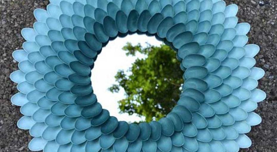 Новая жизнь старых вещей: 10 остроумных идей