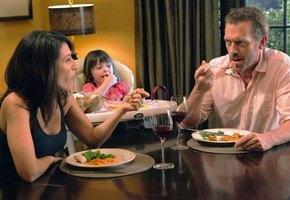 Три рецепта из медицинских сериалов: что ел доктор Хаус и не ела Мередит Грей
