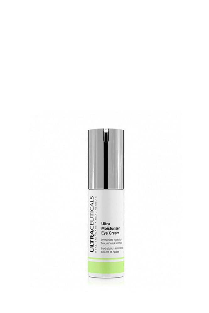 Ultra Moisturiser Eye Cream, Ultraceuticals, 3960 руб