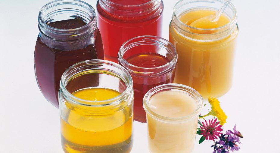 Как выбрать правильный мед. 3 секрета, которых вы незнали