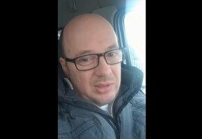Писатель Слава Сэ скончался от коронавируса