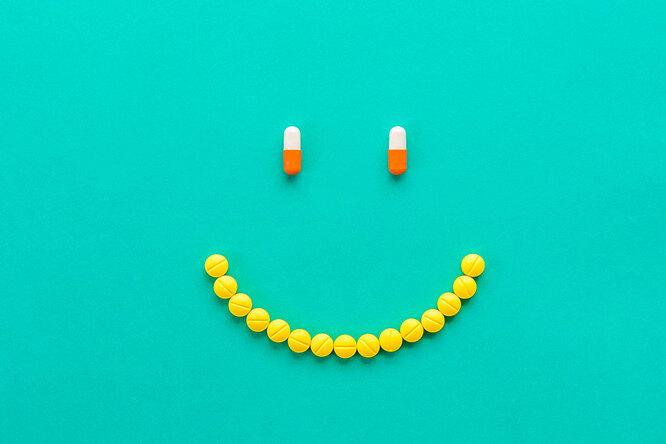 7 витаминов идобавок, которые спасут отосенней хандры