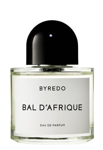 Bal D'Afrique, Byredo, 11 645 руб