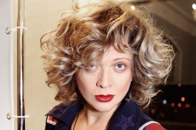 «Насмотрелась налица-тряпочки»: Ольга Дроздова рассказала оботоксе ипластике