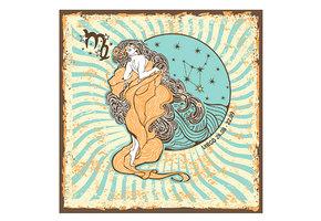 Лунный гороскоп на сегодня  — 14 января 2020 года