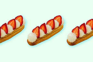 Вопрос намиллион: как разлюбить сладкое?
