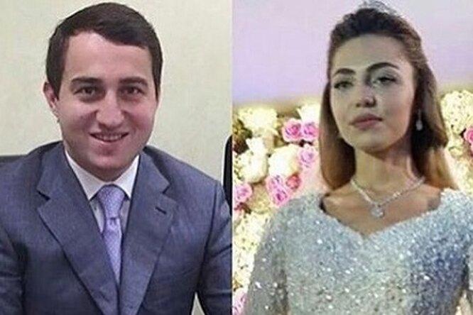 Алла Пугачева, Стинг, Дженнифер Лопес, Энрике Иглесиас выступили на московской свадьбе сына олигарха