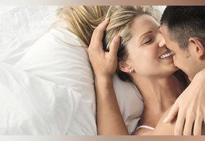 15 причин заняться сексом...сегодня!
