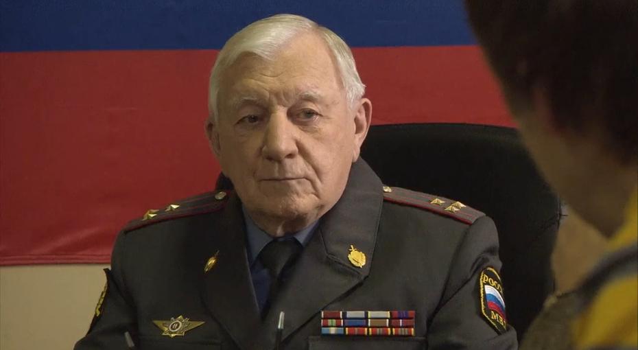 Смерть жены иновая любовь: 75-летний Георгий Штиль рассказал оличной жизни