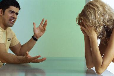 Обратная сторона брака: 5 недостатков, которые небросаются вглаза