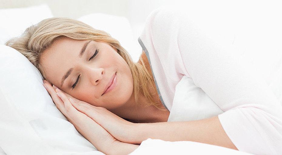 Самые важные 8 часов: чем нам грозит недосып