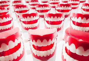 10 самых популярных суеверий о стоматологии, в которые пора перестать верить