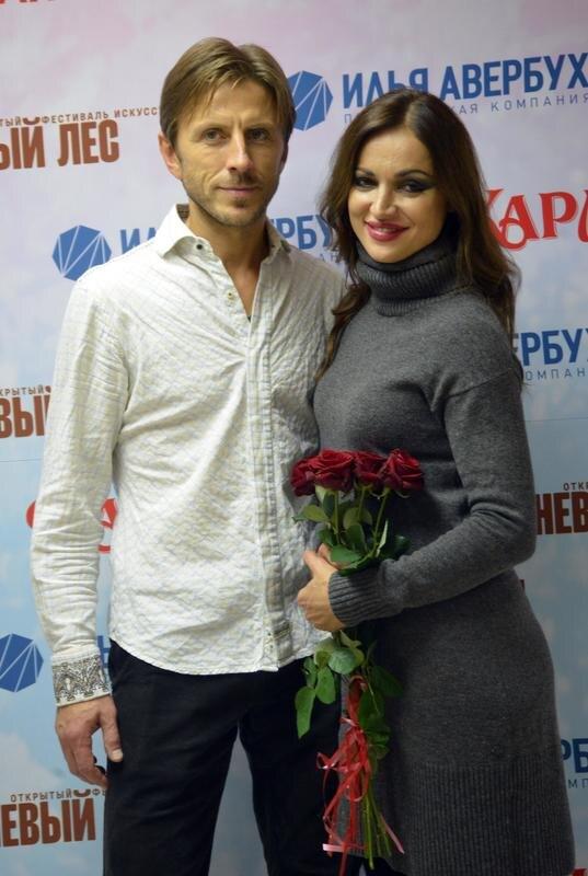 Маргарита Дробязко и По
