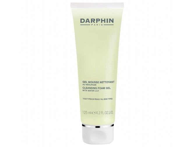 лучшие средства для очищения кожи лица