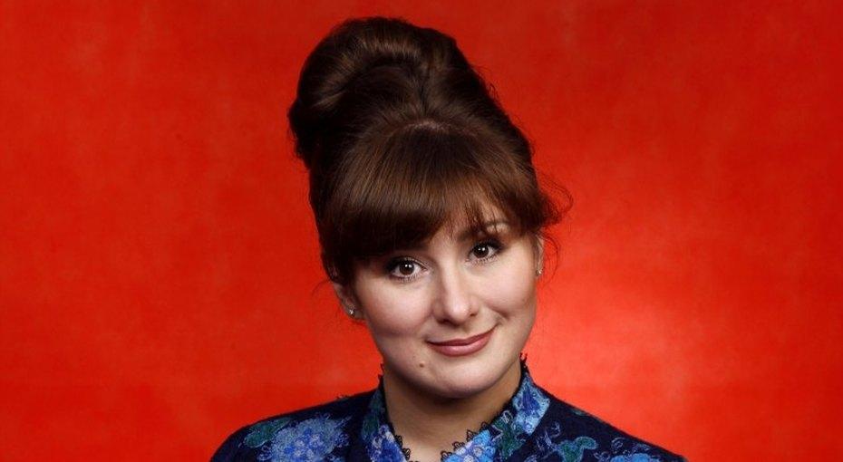 «Не родись красивой»: Юлия Куварзина иИрина Сиротинская запустили челлендж вподдержку людей саутизмом спустя 15 лет после выхода сериала (видео)