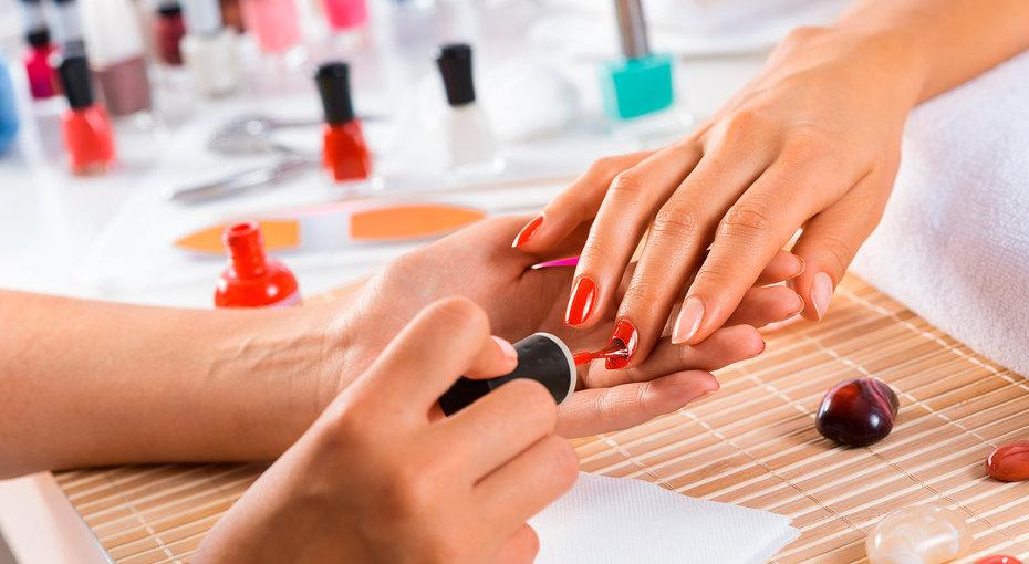Как ногти красить будем? Главные тренды иантитренды осеннего маникюра