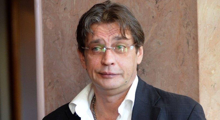 «Нет желания выходить насцену передвами»: Александр Домогаров дал жесткую отповедь тем, кто осуждает Михаила Ефремова