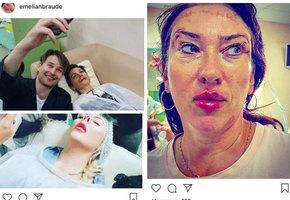 Ужасная красота: косметологи, убивавшие своих клиентов