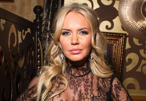 «Правильно делаете, что боитесь»: 38-летняя Маша Малиновская призывает не увеличивать губы