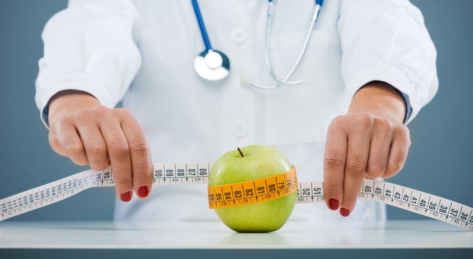 10 секретов похудения, которые знают только врачи