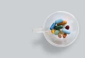 Витамин D: как «король витаминов» влияет на нашу жизнь