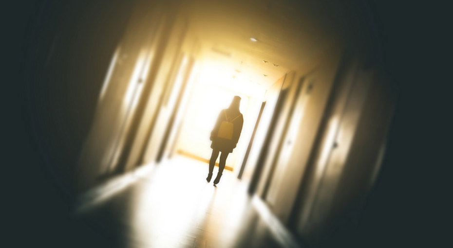 «Порочит имя института»: студента вЕкатеринбурге отчисляют из-за подозрений вгомосексуальности