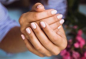 Начинаем восстановление: 5 лайфхаков, чтобы укрепить ногти в домашних условиях