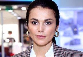 «Был щедр, богат»: Сати Казанова рассказала о романе с женатым мужчиной