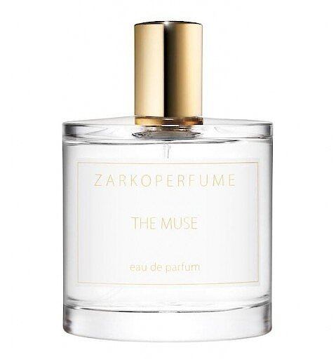 The Muse, Zarkoperfume, 12100 руб